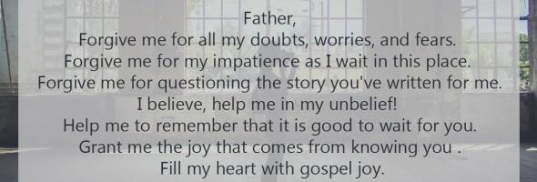 14033-daily-prayer-waiting-ibelieve