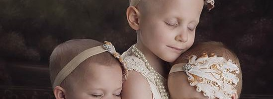 1D274906412769-today-cancer-remission
