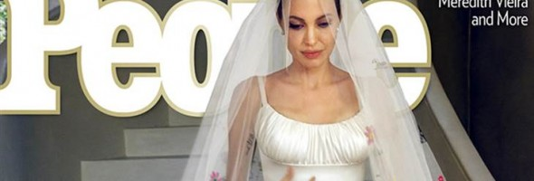 1D274906675725-tdy-140901-jolie-people-wedding-1947.blocks_desktop_large