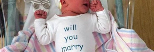 1D274906734966-today-baby-marry-140908.blocks_desktop_large