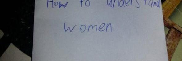 understand-women