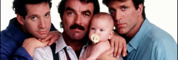 80s-babies-a