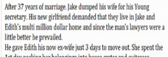After-37-Years-Of-Marriage-Husband-Dumps-His-Wife-For-His-Secretary