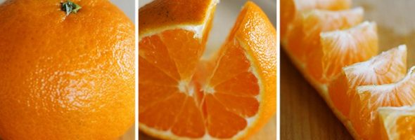 All-Created-Peeling-Oranges