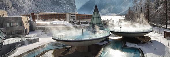 Aqua-Dome-Thermal-Resort-in-Austria-1