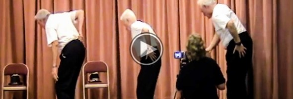 Billie-Jean-Dancing-Senior-Citizens-1