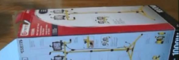 Box1-600x374
