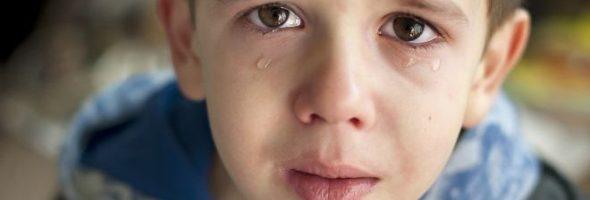 Child_Cry_Crying_Tears_Boy_Sad_7068d71d4e2590d4b58806ad5889f39b