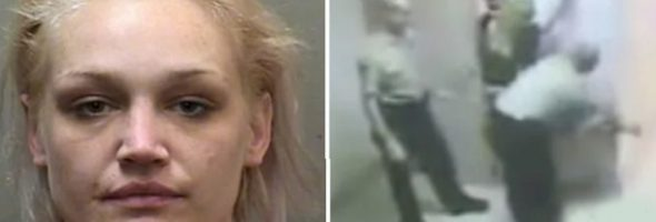Cops-Discover-Surprise-In-Drug-User-s-Bra-What-Was-Hidden-Between-Her-Legs-Was-The-Real-Shocker-30808-2