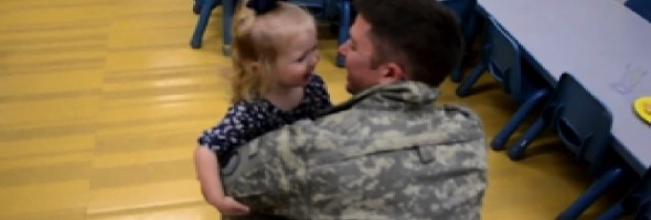 Dad-Surprises-2-Year-Old-