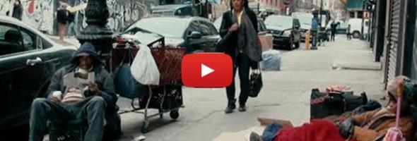 Family-Homeless