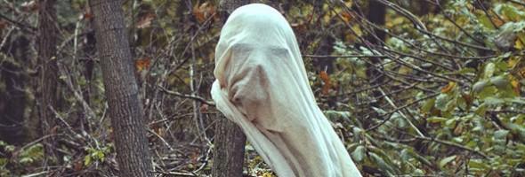 Horror-Pics-1-edited-for-FB
