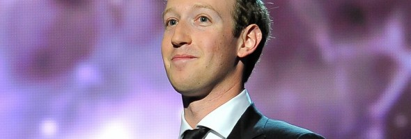 Mark-Zuckerberg2