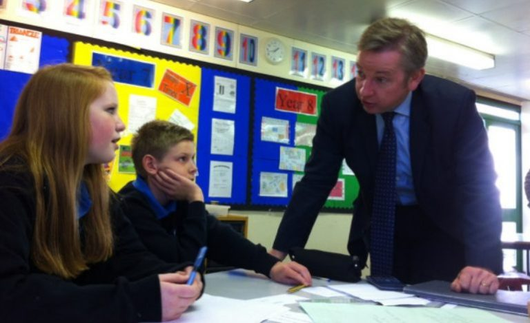 Michael_Gove_at_Chantry_High_School-2-770x470