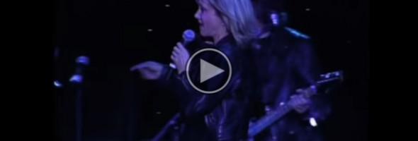 Olivia-Newton-John-Travolta