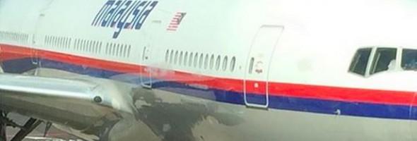 Plane-FI