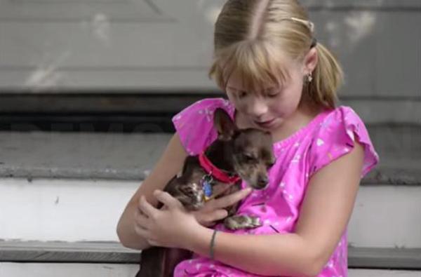 Rikki's-Story-Unique-Dog-Finds-Best-Friend