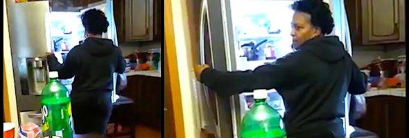 Ring-fridge-Thumbnail-A
