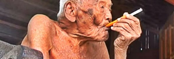 THIS-146-Year-Old-Man-