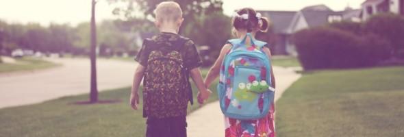 alone-kids-e1421356565880