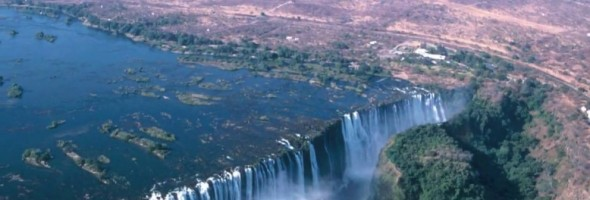 amazing-africa-landscapes-and-an-992x558
