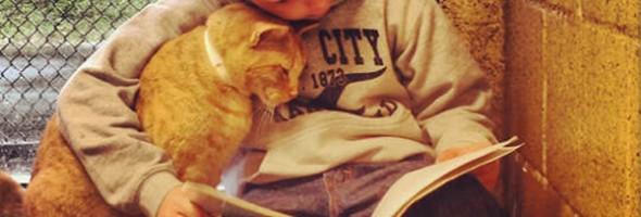 book-buddies-1 (1)