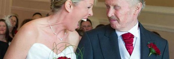 bride-heartbreak (1)