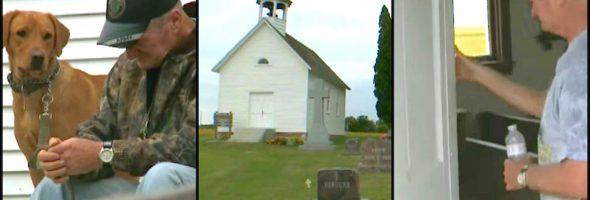 church4 (1)