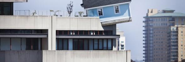 crazy-house2 (1)