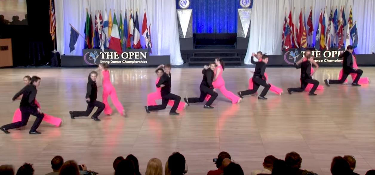dance-team01