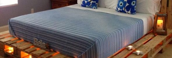 diy_pallet_beds_featured