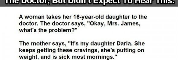 doctort