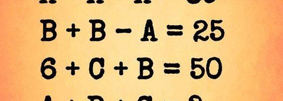 eb689c06-e6bc-4151-85f9-fea15f6073d8_560_420