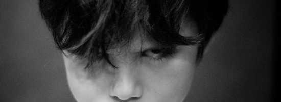evil-little-boy