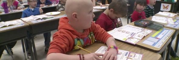 first-grader-shaves-head-for-friend