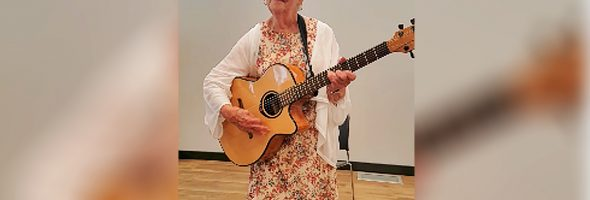 godvine--90yo-grandma-sings-patsy-cline-about-growing-old