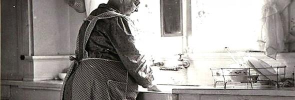 grandma-apron