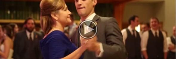 groom-mom-dance-520x245