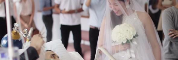 hospital-groom