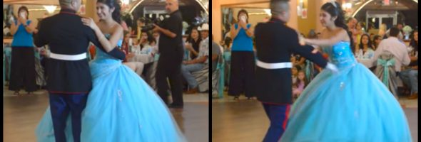 jasmines-dance