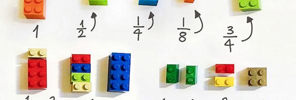 lego-math-teaching-children-alycia-zimmerman-fb