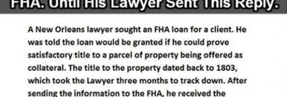 loan-denial-4