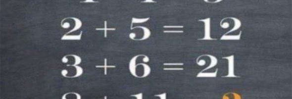 math-cohpy