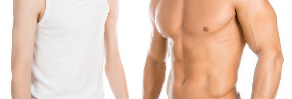 men-vitality-FIewrtsarg