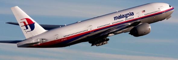missing-flight-MH370-1140x641