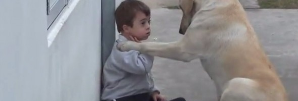 o-ARGENTINEAN-BOY-WITH-DOG-facebook