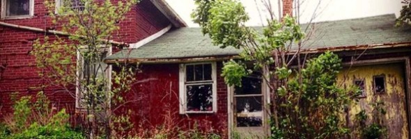 oldmanhouse55555