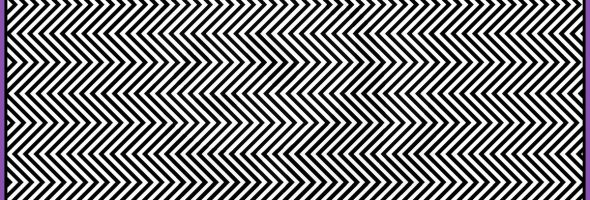 optic-illusion