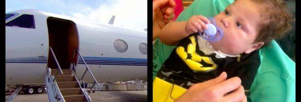 puerto-rico-plane-donation