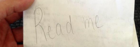 read-me